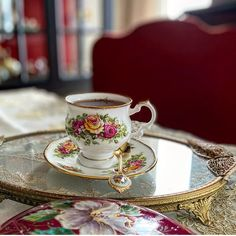 Coffee Love, Tea Cups, Mugs, Tableware, Photos, Life, Dinnerware, Pictures, Tumblers