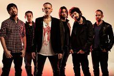 BLITZ – Linkin Park: o que eles dizem sobre o novo álbum