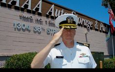 Military Discount #auto #insurance #san #diego http://vermont.remmont.com/military-discount-auto-insurance-san-diego/  # Military Discount We are proud to offer a military car storage discount. Call our San Diego office now at 619-567-8731! At AAAA Auto Storage we proudly serve and love our military…and have been for the past 40+ years! 3 out of 4 customers we serve are active duty military. It is our mission to take care of military men and women's vehicles while they are out completing…