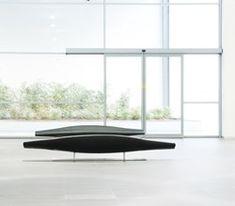 carmadesign - Studio di Architettura Italia