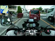 motorcycle trip from Osaka~Okinawa