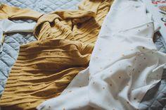 Fabric design by Magdalena Tekieli Fabric Design