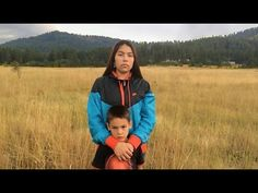 Published on Aug 21, 2014 WE SHALL REMAIN was created to address the effects of historical trauma in our tribal communities. Many times, these untended wounds are at the core of much of the self-inflicted pain experienced in Native America. Much like fire, this pain can either be devastatingly destructive or wisely harnessed to become fuel that helps us to rise up and move forward in life with joy, purpose and dignity.