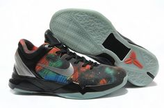 09438f0dc9a 520810 001 Nike Zoom Kobe 7 VII All Star