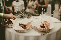 Boho Houston Wedding
