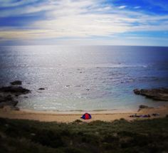 #Throwback 2008 Rottnest Island Perth WA  #perth #roto #rottnestisland #rottnest #beach #ocean #indianocean #quiet #relax #beachlife #enjoy #nature #naturelovers #wa #westernaustralia  @rottnestislandwa by silviopueschel http://ift.tt/1L5GqLp