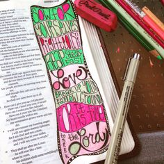 love this lettering style Scripture Art, Bible Art, Bible Scriptures, Bible Study Journal, Art Journaling, In Christ Alone, Illustrated Faith, Christian Life, Me Time