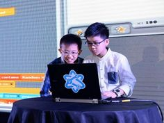 Bringing STEM into Classrooms Bring It On, Classroom, Coding, Class Room, Programming