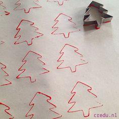 Credu.nl - Stempelen met koekvormpjes http://credu.nl/?s=koek&post_type=product