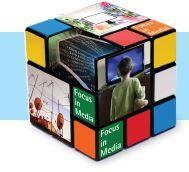 Medialog: Children Television e Scuola