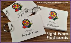 flashcardsblogpic