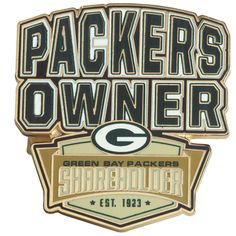 Shop your Official Packers Pro Shop, the one and only Official Store of the Green Bay Packers located at Lambeau Field. Packers Gear, Packers Baby, Go Packers, Green Bay Packers Fans, Packers Football, Greenbay Packers, Pro Football Teams, Sports Teams, Football Stuff