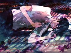Zankyou no Terror, Nine Anime Nerd, Sad Anime, Me Me Me Anime, Anime Guys, Nine Zankyou No Terror, Terror In Resonance, Samurai Champloo, Most Beautiful Words, Manga Illustration