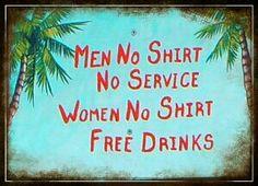 Palapa Bar, San Pedro Belize