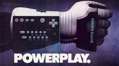 Watch this modified Nintendo Power Glove control a drone Nintendo's Power Glove is one of the most iconic accessories in video game history. It made an impressive debut in The Wizard but in the. Google Vr, Power Glove, Computer Repair, Stop Motion, Video Game Console, Kids Playing, Nintendo, Gloves, Music Instruments