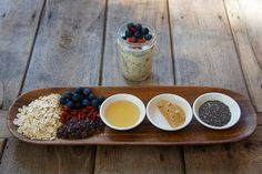 Susie Garden is a Brisbane based Clinical Nutritionist, Yoga and Meditation teacher and Mindset Coach supporting women on their wellness journey to Radiant Health. Peanut Butter, Oatmeal, Wellness, Weight Loss, Breakfast, Health, Recipes, Food, The Oatmeal