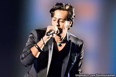 Salim Merchant and Sulaiman Merchant are a pair of musician brothers, born and brought up in Bhuj, Kutch, Gujarat, India. They belong to an Ismaili Muslim family and are inspired by their father Sadruddin Merchant, who used to lead Ismaili Scouts Orchestra in India. like : http://www.Unomatch.com/Salimsulaiman/