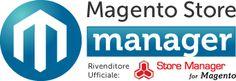 In questo momento, In Italia si sta parlando molto di e-commerce non solo per le grandi aziende ma anche per le PMI.