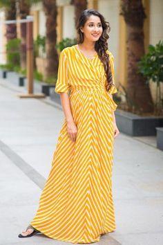 d6dc379c 37 Best Maternity Fashion & Nursing Style Momzjoy images | Curve ...