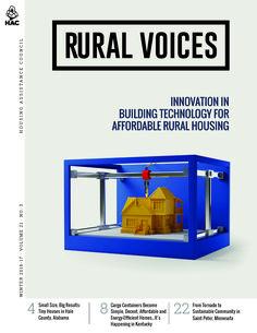 Housing Assistance Council Hac Ruralhomehac Profile Pinterest