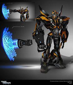 Transformers Prime Bumblebee, Transformers Decepticons, Transformers Optimus Prime, Gi Joe, Nemesis Prime, Max Steel, Iron Man Wallpaper, Avengers Pictures, Alien Concept Art
