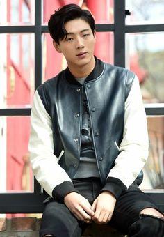 Kim Ji Soo: Prince Jung from Scarlet Heart Ryeo
