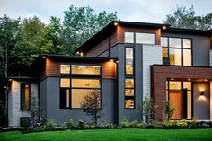 Designer Spotlight: Madison Taylor Design — Lauren Williams Art + Home Madison Taylor, Commercial Interiors, Blue Ridge, Design Firms, Natural Materials, Photo Credit, Spotlight, Design Inspiration, Exterior