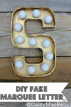 7. #Marquee Letter - 7 #Positively Fantastic Ping Pong Ball #Crafts ... #Googly