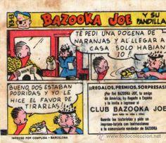 Las historietas de bazooca Peanuts Comics, Survival, Comic Books, Cover, Childhood Memories, Comics, Cartoons, Comic Book, Graphic Novels