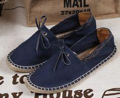 2012 cheap toms canvas shoes Navy Fashion Men