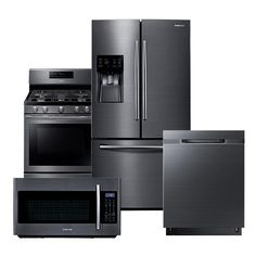^^Want to know more about dishwasher. Click the link to learn more Viewing the website is worth your time. Dishwasher Pods, Black Dishwasher, Dishwasher Cover, Stainless Steel Kitchen, Black Stainless Steel, Kitchen Appliance Packages, Kitchen Organisation, Outdoor Kitchen Design, Washing Dishes