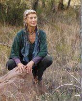 Angela Farmer