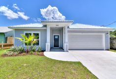 Zillow has 234 homes for sale in Panama City Beach FL matching at least 3 bedrooms. View listing photos, review sales history, and use our detailed real estate filters to find the perfect place.