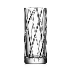 210.00$  Watch now - http://vidxv.justgood.pw/vig/item.php?t=xsk4ty2287 - Explicit Vases 210.00$