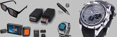 http://www.spyduniya.com/Mobile-Watches-In-Delhi-India.html Mobile Watch Phone in Delhi India is our latest products we also have Watch Mobile Phone in Delhi, Latest Mobile Watch in Delhi India.