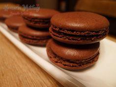Kakaolu Makaron Tarifi - Kevser'in Mutfağı - Yemek Tarifleri
