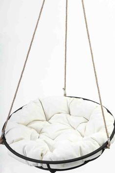 Excellent Hanging Chair For Bedroom Ikea : Hanging Papasan Bed For Your Interior Decoration Papasan Chair Hanging Chairs For Bedrooms Ikea Uk Hanging Chair Indoor Ikea Hanging Papasan Chair, Swinging Chair, Bedroom Swing Chair, Swing Chairs, Indoor Hanging Chairs, Teen Bedroom Chairs, Chairs For Bedrooms, Swivel Chair, Chair Cushions