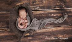 Precious Newborn Boy   Newborn Boy Photos   Newborn Session   Riverside Newborn Photography