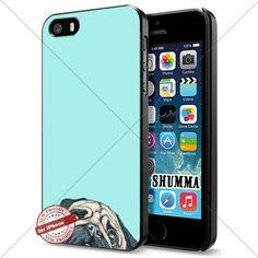 Dogs, Cool Iphone 5 5s & Iphone SE Case Cover for SmartPh... https://www.amazon.com/dp/B01N4FVXTU/ref=cm_sw_r_pi_dp_x_69Gwyb7R9K2RJ