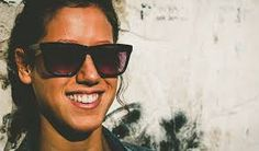 SPOTSNAPR EYEWEAR SOLA dark black #stayyou #staytrue #lifestyle #fashion #sonnenbrillen #handmade #shades #sunglasses #gafa #gafadesol #unapologetic #awesome #fun #dreambig #tattoo #tattoomodels #vision #motivation #wanderlust #nature #bff #israel #telaviv #beach #fun #sun #chillout