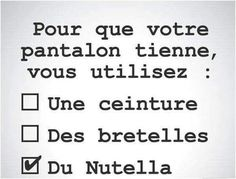 Pour plus -> anais_Fbg - Anaïs - - post Some Jokes, Funny Pins, Make Me Smile, Funny Jokes, Haha, Funny Pictures, Positivity, Messages, Feelings
