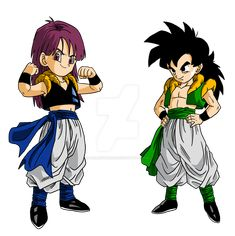 Raunks Ranten by MalikStudios on DeviantArt Ball Drawing, Dbz Characters, Naruto Girls, Black Dragon, Dragon Ball Gt, Doujinshi, Character Design, Fan Art, Deviantart