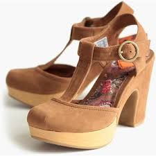 Image result for bohemian heels