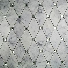 Love this tile for the master bath