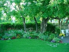 Garden Designs Zone on garden designs zone 7, garden designs zone 6, garden designs zone 3,