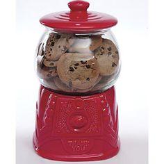 Gumball Jar from Ginnys ®
