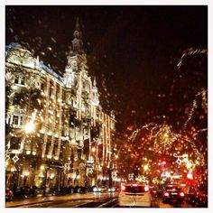 boscolo-hotel-in-budapest-at-christmas-time