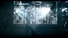 MGK - Invincible (Explicit) ft. Ester Dean