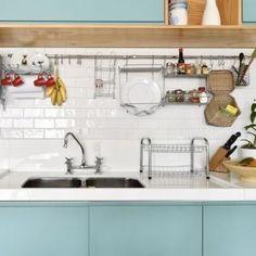 [Infográfico] 5 Dicas de Limpeza para Aplicar na Sua Casa