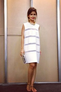 Mira Duma - Today I'm Wearing - Day 6